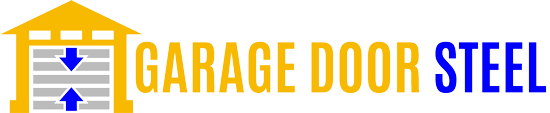 Las Vegas Garage Doors logo